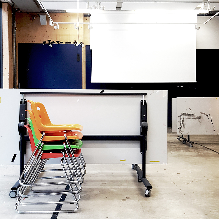 Produktdesign Kurser af Alexander Hinnerskov korte kurser privat undervisning foredrag