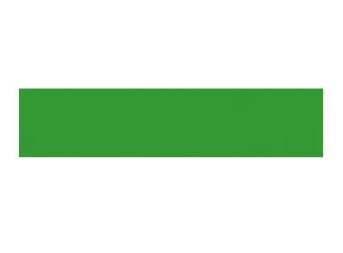 dwdl.png