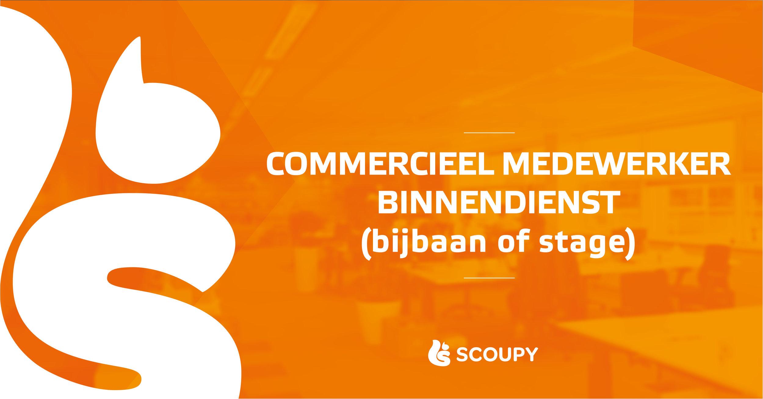 Commercieel-medewerker-oranje.jpg