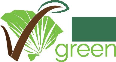 sc-green.png