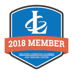 GLCVC 18 Member Decal web PNG.png