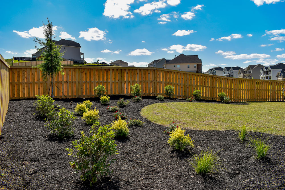Greenery - Spruce up existing landscapes with premium plant material