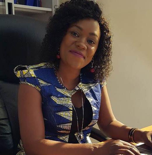Christelle Umba.jpg
