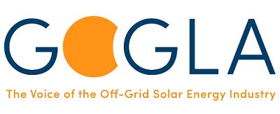 GOGLA Logo.png