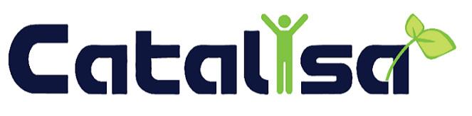 Final+Catalisa+logo+square.jpg