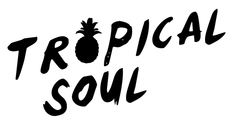 TSwebsite-1_0000_TropicalSoulLogo_0001_Brightness_Contrast-1-copy.png