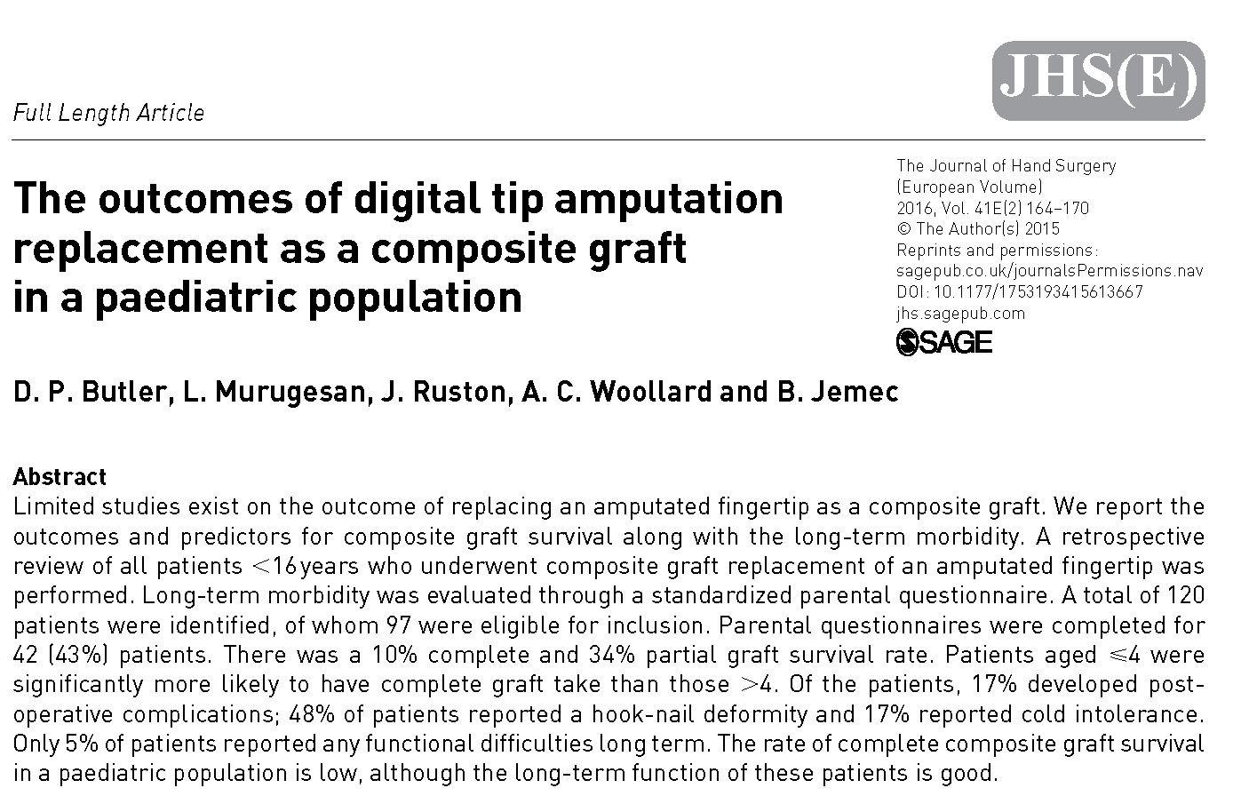Tip amputations_Page_1.png