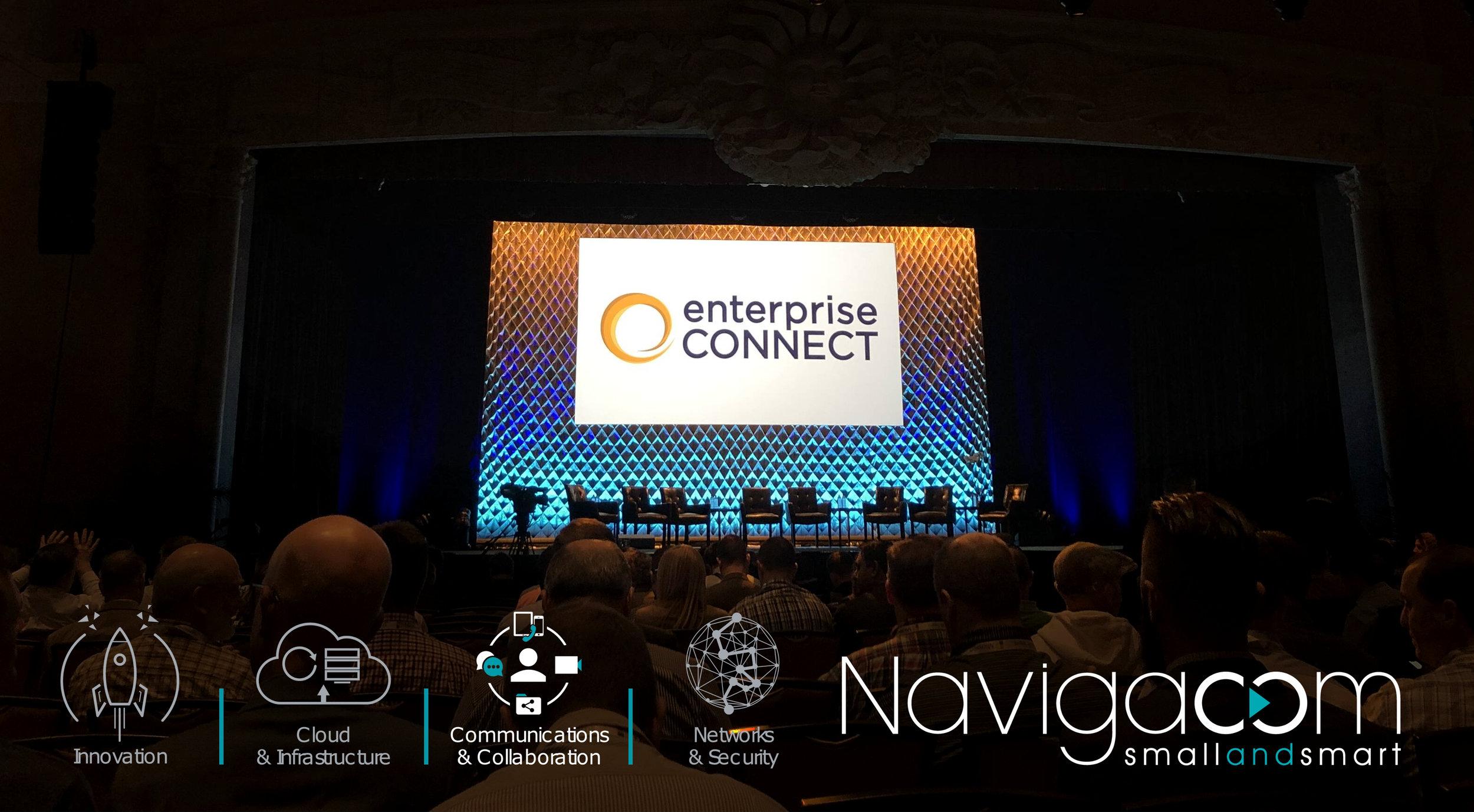 20190320_Orlando-enterprise-connect.jpg