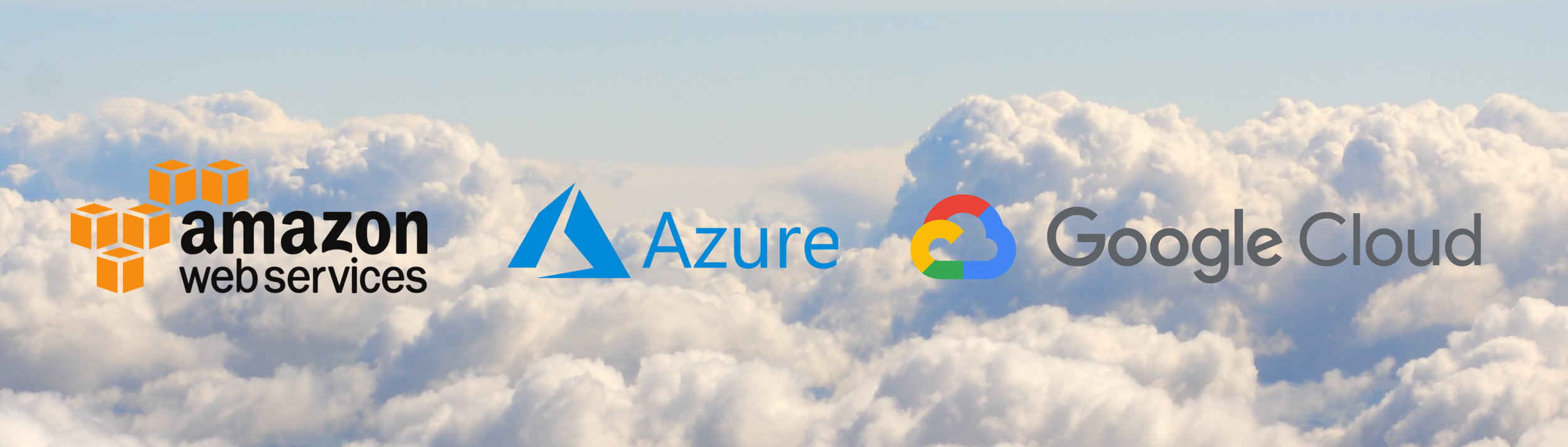 AWS-Azure-GCloud.jpg