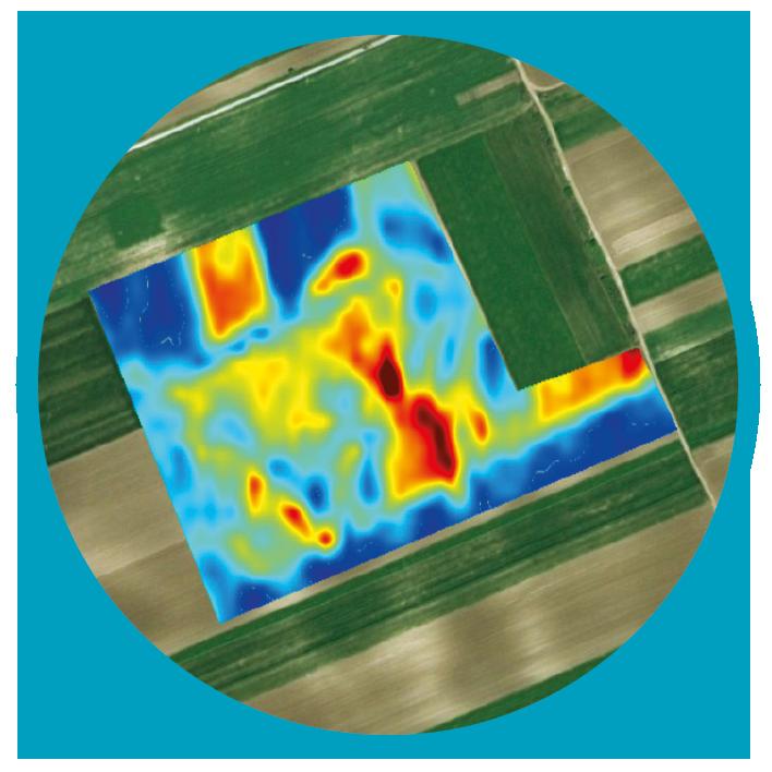 MapMyApple gives satellite vegetation orchard images (up to 10 images/m)