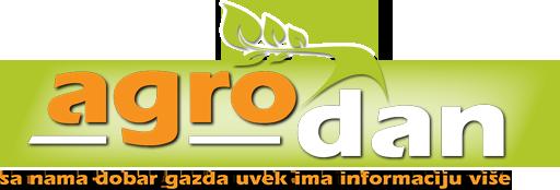 Agro Dan.png