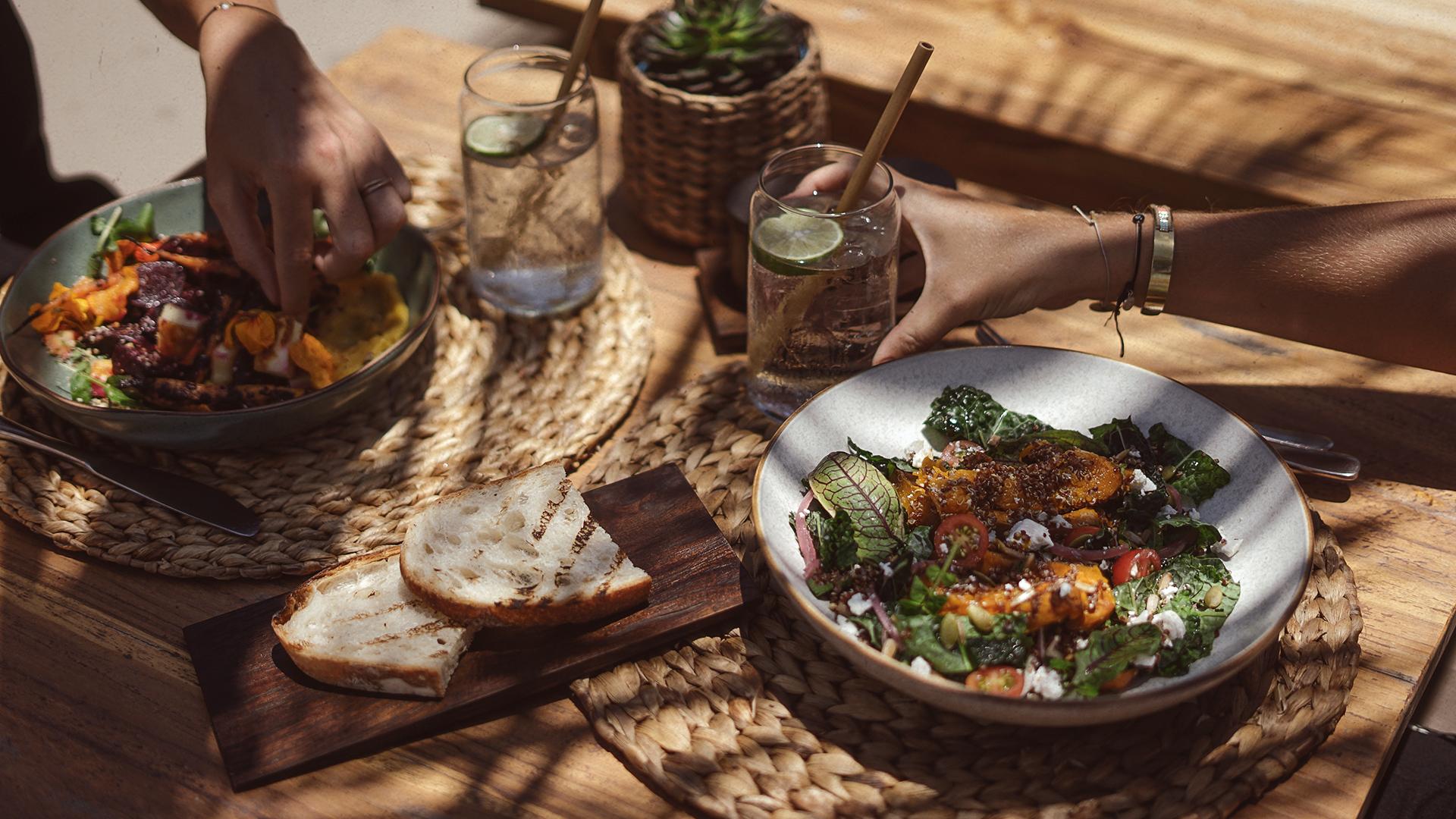 Food_2.jpg