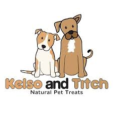 kelso and titch natural pet treats.jpg