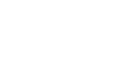 IDFA-BLACK-Comp-MLD18 copy.png
