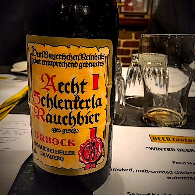 WBH - Appetiser Beer.jpg