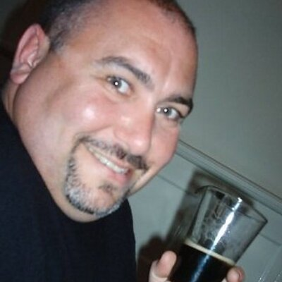 ant_with_beer1_400x400.jpg