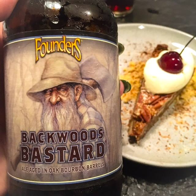 Backwoods Bastard Dessert.jpg