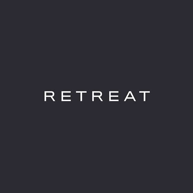 R E T R E A T  Yoga + Surf Weekend  6 - 9 September 2019  North Coast Cornwall  Nature 🌿 Ocean 🌊 Connection 👣  Scroll through photos to find out more ➡️ . . Tired of working long weeks?  Longing to feel the benefits of salt stained skin?  SALT Yoga + Surf retreat gives you access to 3 nights of wellbeing that connects you with the earth and awakens your true nature.  For beginner + intermediate yogis and surfers.  Is this retreat right for you?  Well it is if you love . . 〰️being empowered in nature 〰️moving your body 〰️being in water 〰️meeting like minded people 〰️eating feel good food  Limited spaces available!  Adventure within and book your journey today - link in bio!🔝