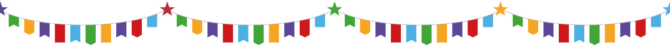 Footer-bunting.png