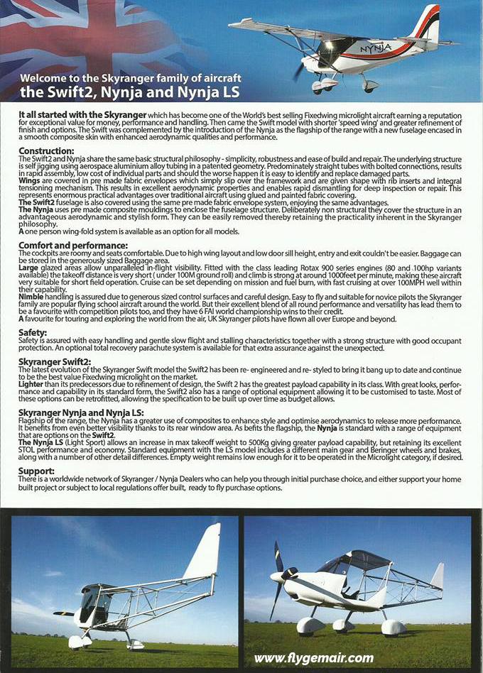 nynja swift 2 (page 2).jpg