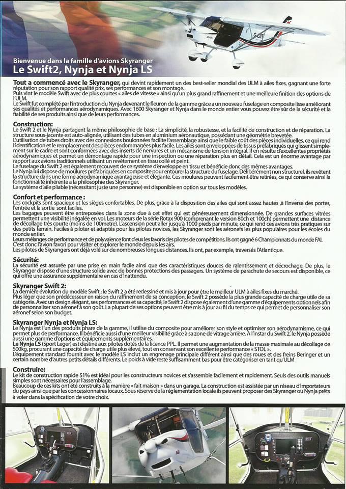 nynja swift 2 (page 3).jpg