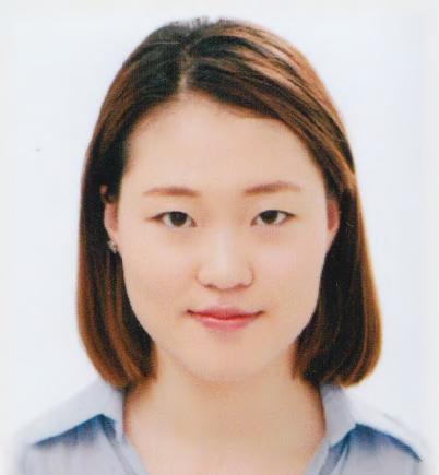 Min Kyoung Sun