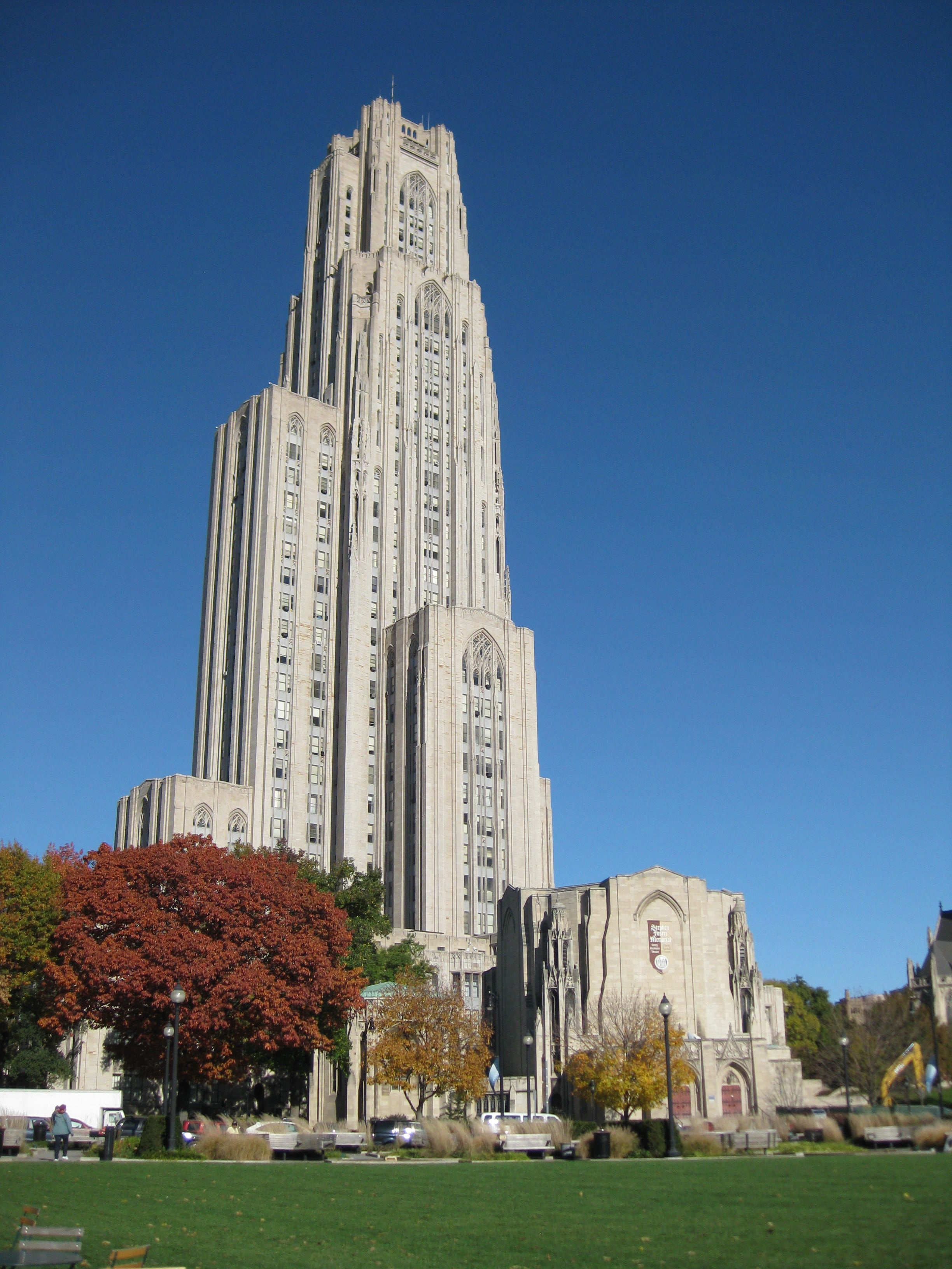 Pitt4.jpg