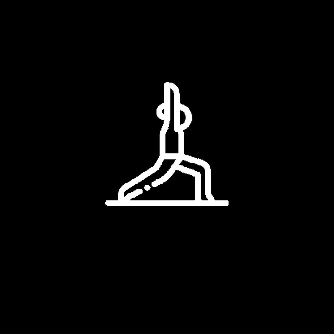 Yoga - Pour être bien dans son corps