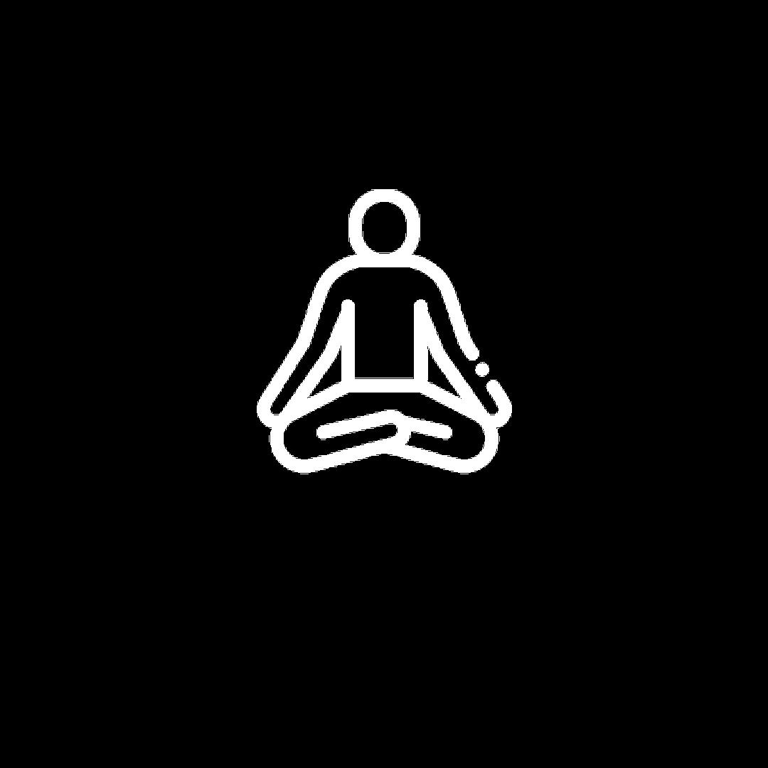Méditation - Pour être bien dans sa tête