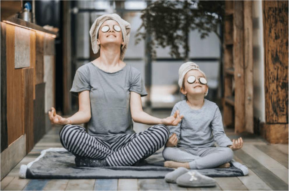 topanga-meditation-enfant-4.png