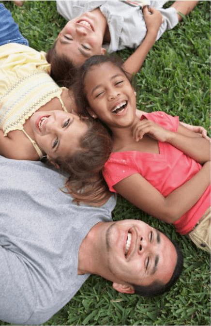 topanga-famille-joyeuse1.png