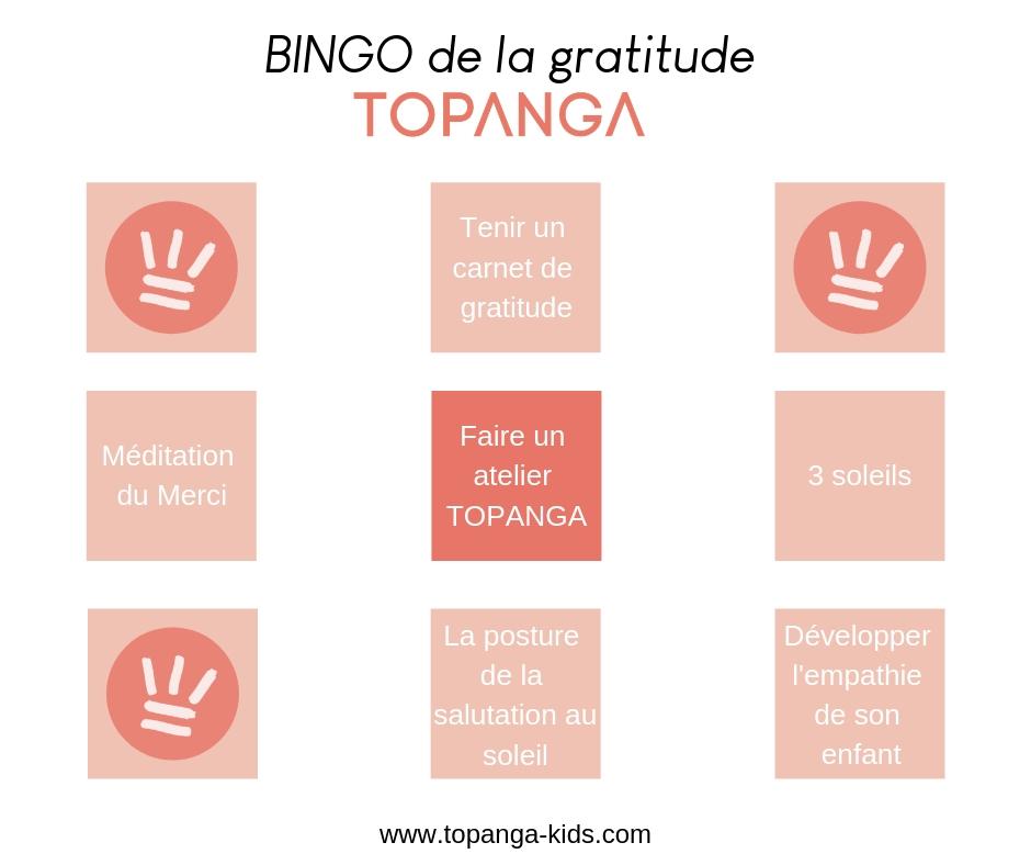 Bingo de la gratitude2.jpg