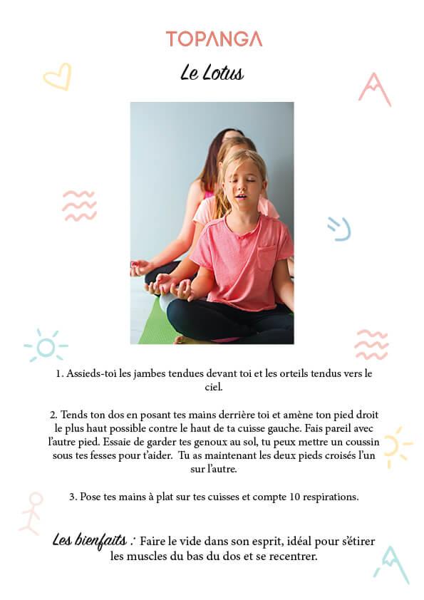 topanga-fiche-posture-yoga.jpg