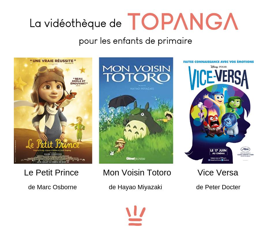 Vidéothèque TOPANGA.png