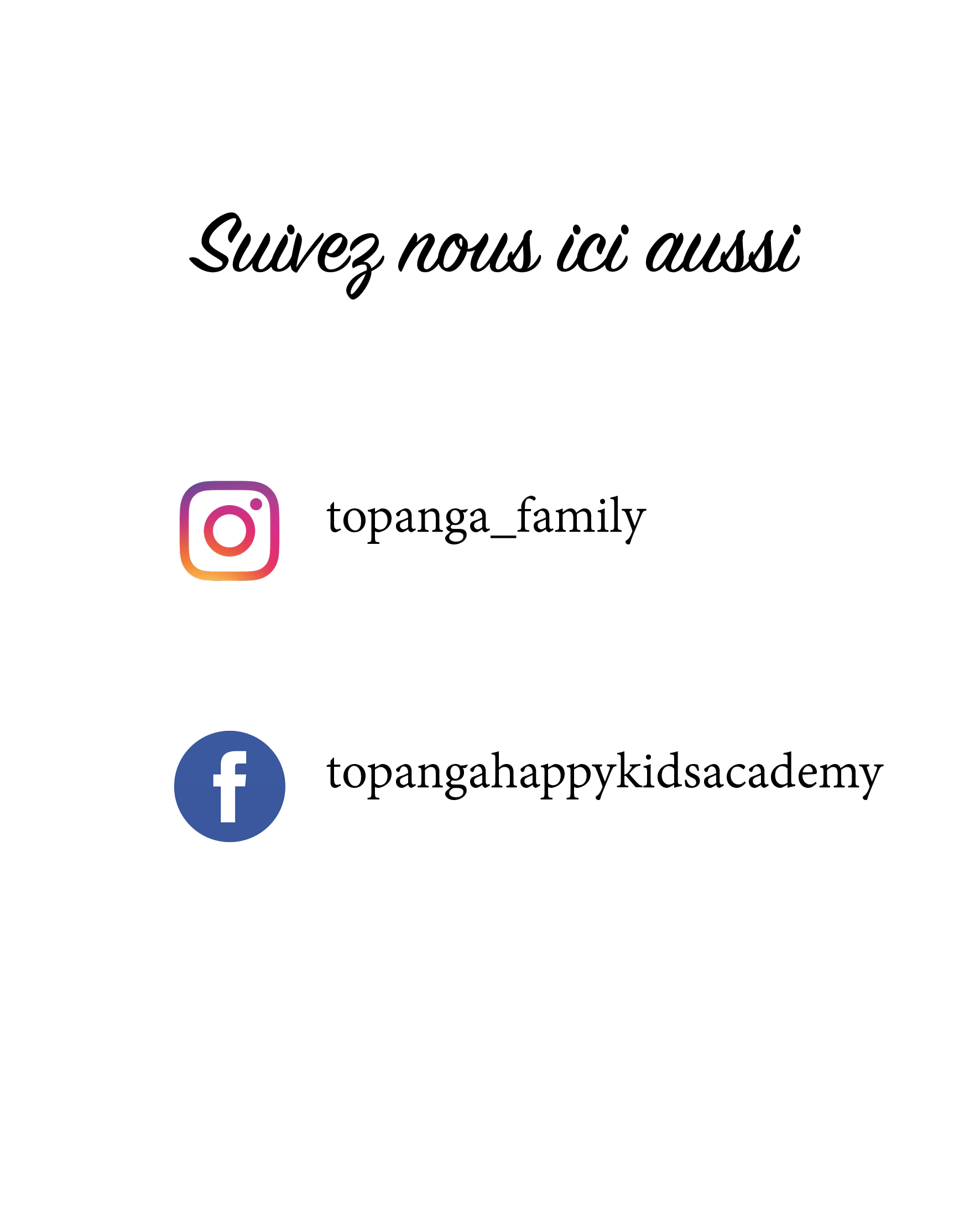 Topanga-reseaux.jpg