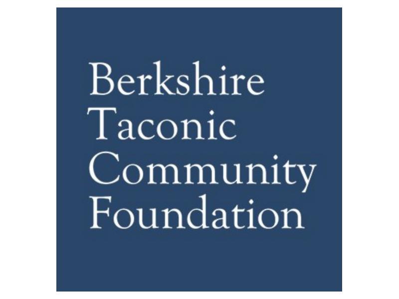 Berkshire Taconic Community Foundation.png