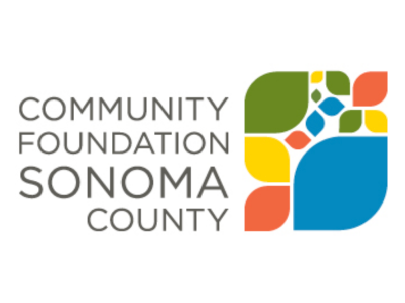 Community Foundation Sonoma County.png