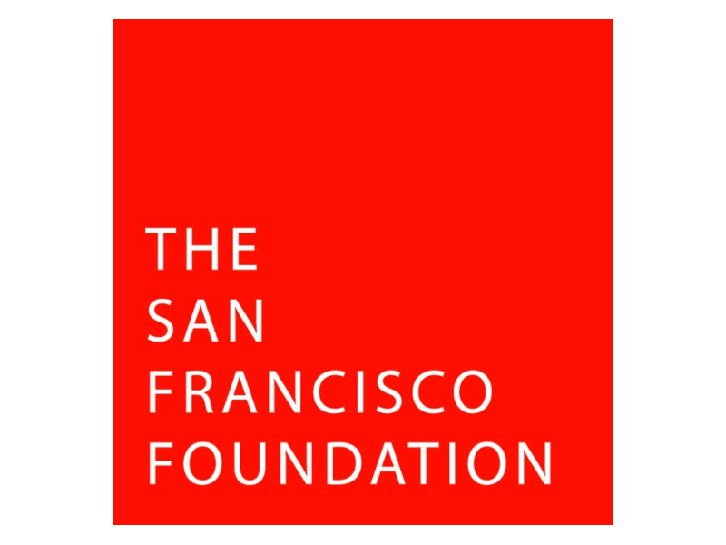 The San Francisco Foundation.png