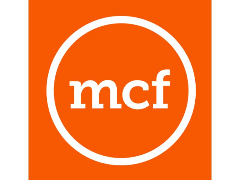 MCF.png