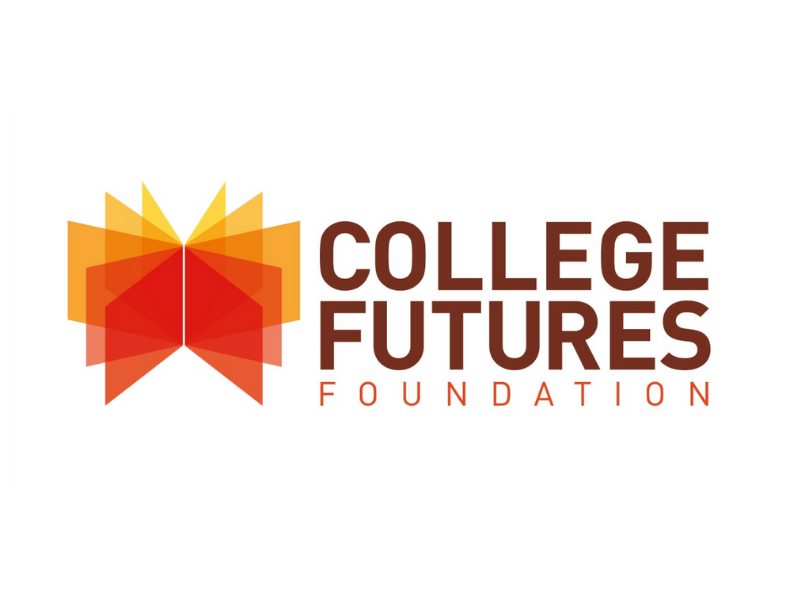 College Futures Foundation.png