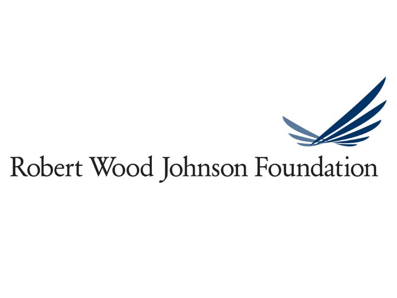 Robert Wood Johnson Foundation.png