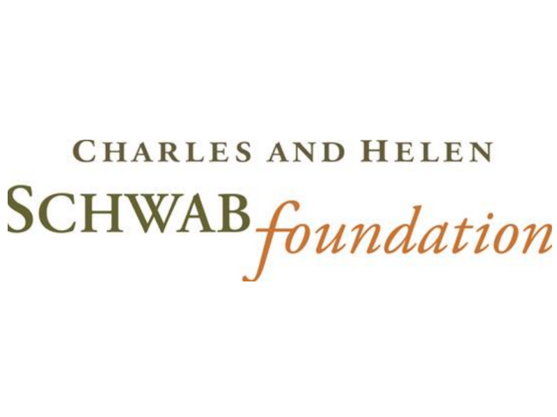 Charles and Helen Schwab Foundation.png