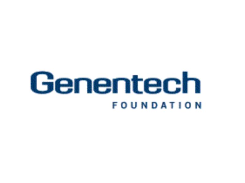 Genentech Foundation.png