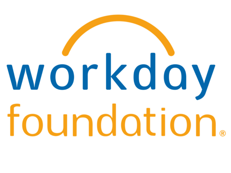 Workday Foundation.png