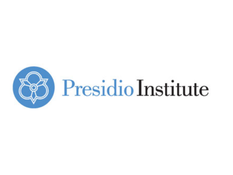 CSB Portfolio logos.png