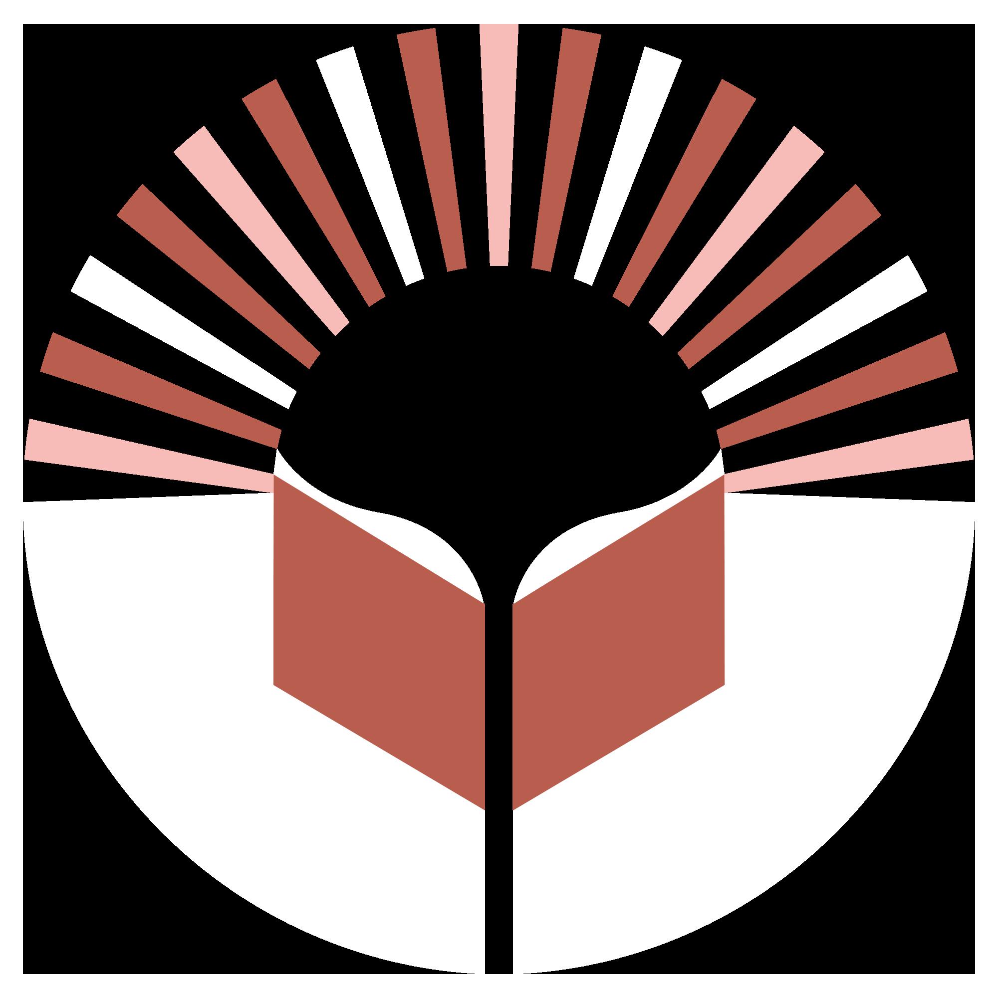 Kwenda_Logo.png