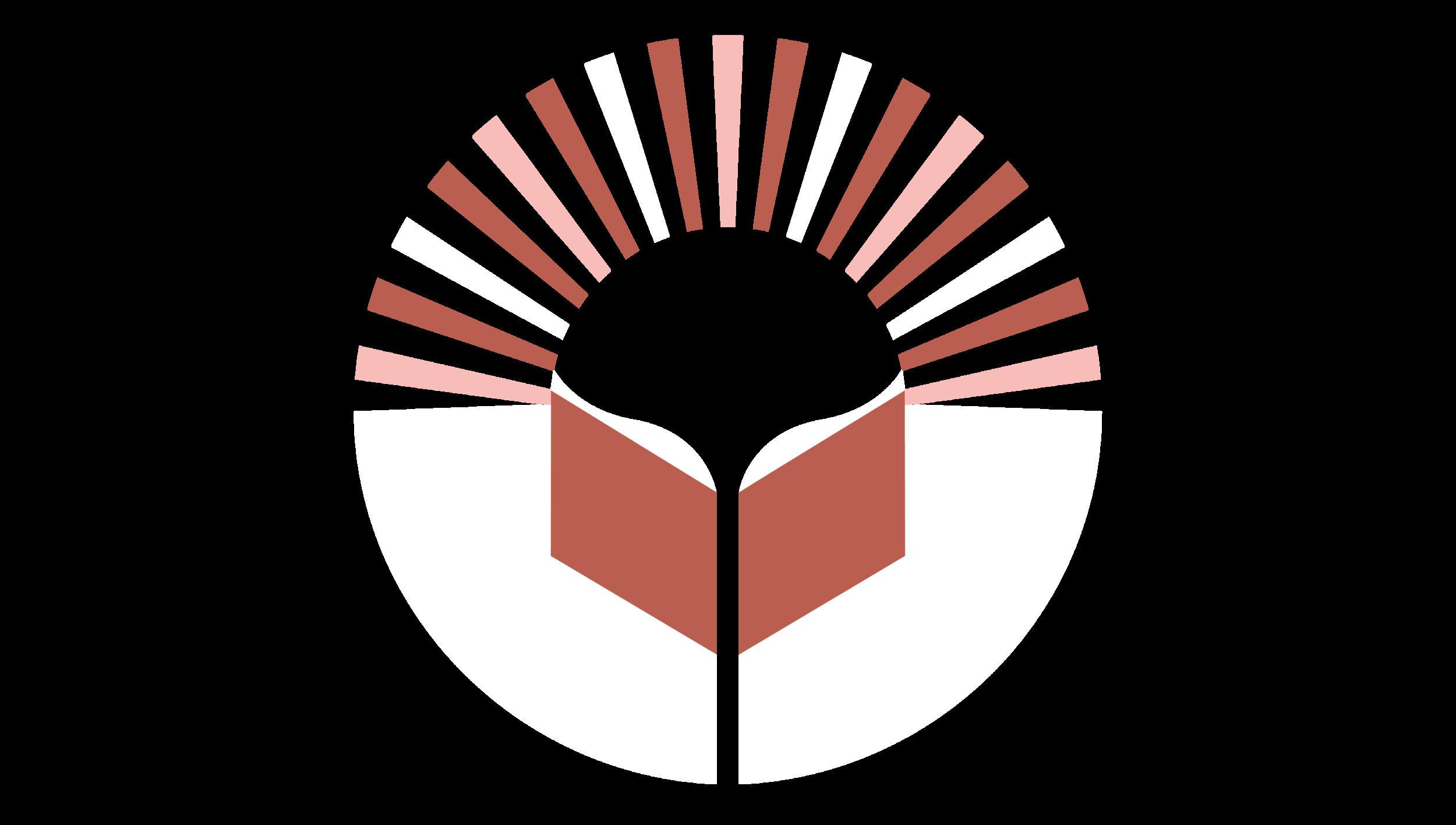 Kwenda_Logo_Transparent_Crest_OnBlue_Plain copy.png