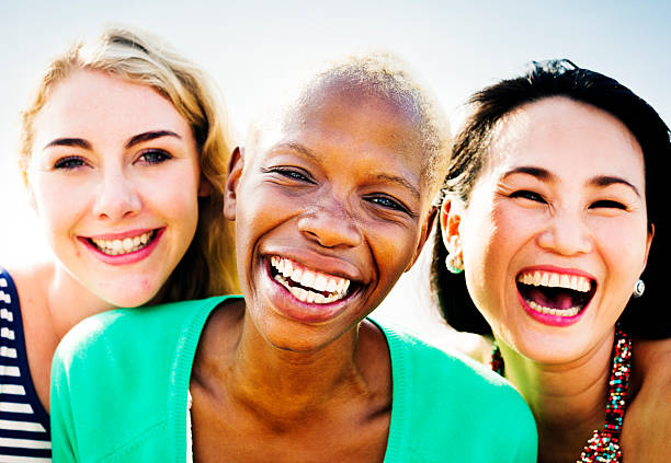- Our model restores health, dignity and freedom, providing each resident with the inner and outer resources to recover and thrive.