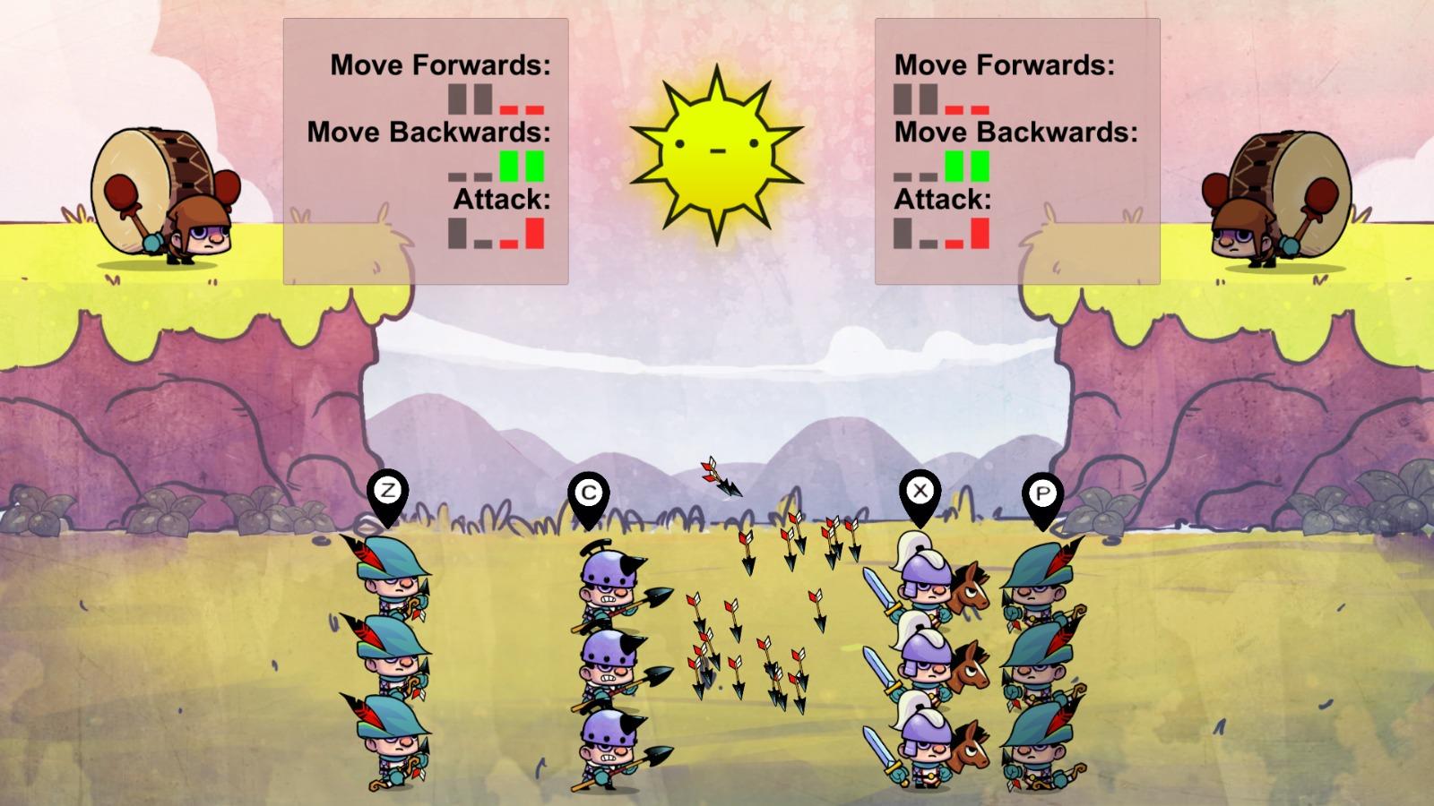 battleDrums.jpg