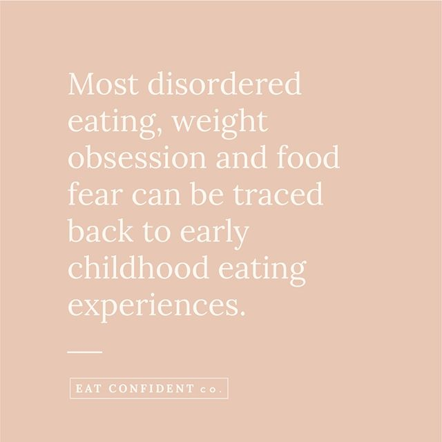 Feeding kids is hard. They don't like what you cook, they complain about what they are served, you worry about how much or how little they eat, they seem to always want a snack but never want dinner or always want candy but never want vegetables. ⠀⠀⠀⠀⠀⠀⠀⠀⠀ ⠀⠀⠀⠀⠀⠀⠀⠀⠀ But what if we told you that with more trust and some boundaries, feeding kids could actually be peaceful and fun? Even more than that, you could possibly prevent any future eating issues for your kids. ⠀⠀⠀⠀⠀⠀⠀⠀⠀ ⠀⠀⠀⠀⠀⠀⠀⠀⠀ We are coming to Lehi, Utah on Saturday, July 27th for a full-day workshop (8:30-4:00) to teach you how to end food battles, create a positive food culture in your home, and cultivate food and body confidence for your kids. Click our link in profile to grab your ticket!